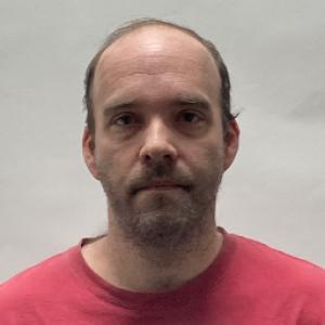 Martin Alan Craig a registered Sex Offender of Kentucky