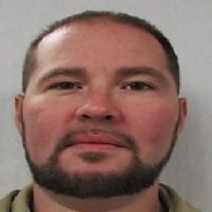 Habermehl Stephen Anthony a registered Sex Offender of Kentucky
