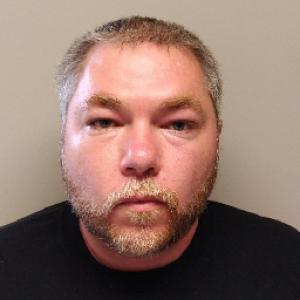 Snuggs David Shawn a registered Sex Offender of Kentucky