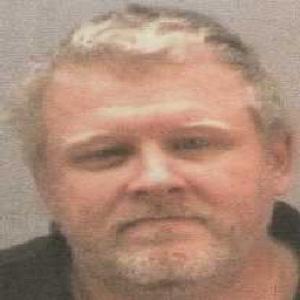 Johnson Daniel Leon a registered Sex Offender of Kentucky