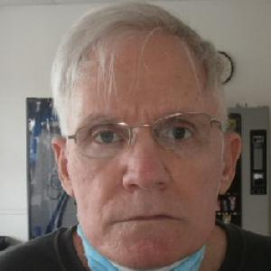 Wilson Lloyd Charles a registered Sex Offender of Kentucky