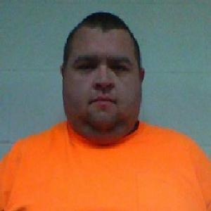 Carter David Allan a registered Sex Offender of Kentucky