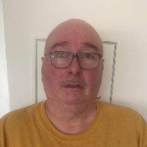 Ramsey Richard a registered Sex Offender of Kentucky