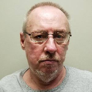 Hughes Fred E a registered Sex Offender of Kentucky