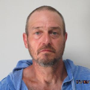 Gregory Paige Lester a registered Sex Offender of Kentucky