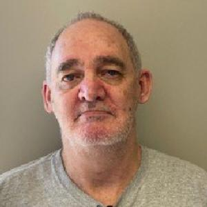 Blankenship Clarence a registered Sex Offender of Kentucky