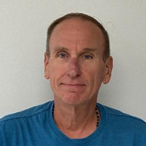 Haering Philip Joseph a registered Sex Offender of Kentucky