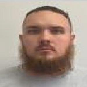 Gilbert Benjamin Adam a registered Sex Offender of Kentucky