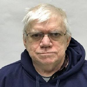 Birdsong Ronnie a registered Sex Offender of Kentucky