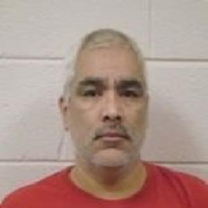 Melchor Marcus a registered Sex Offender of Kentucky