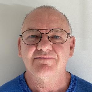 Abbott James Robert a registered Sex Offender of Kentucky
