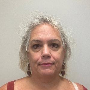 Swalef Christopher Scott a registered Sex Offender of Kentucky