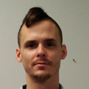 Bertrand Mark L a registered Sex Offender of Kentucky