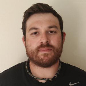 Foster Jonathon James a registered Sex Offender of Kentucky