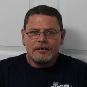 Timothy Mccluskey a registered Sex Offender of Kentucky
