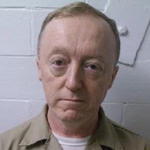 Correll Timmy Eugene a registered Sex Offender of Kentucky