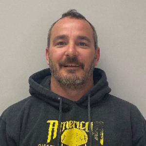 Putty Larry Steven a registered Sex Offender of Kentucky