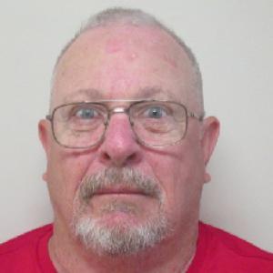 Turner Jeffery Scott a registered Sex Offender of Kentucky
