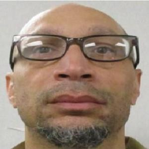Anthony Glen Thompson a registered Sex Offender of Georgia