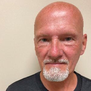 Vanvactor David Earl a registered Sex Offender of Kentucky
