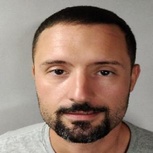 Mcmanus Ian Patrick a registered Sex Offender of Kentucky