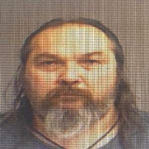 Tipton Robert Willfred a registered Sex Offender of Kentucky