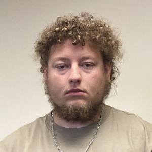 Pelfrey Brandon Tyler a registered Sex Offender of Kentucky