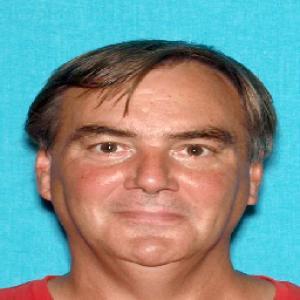 Shaddock Mark a registered Sex Offender of Kentucky