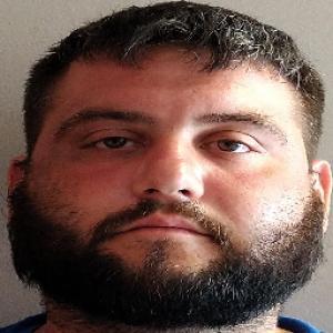 Ringstaff Casey Lee a registered Sex Offender of Kentucky