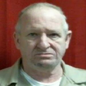 Crampes Cleo Allen a registered Sex Offender of Kentucky