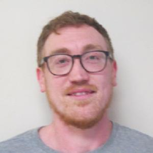 Burgess Kyle Andrew a registered Sex Offender of Kentucky