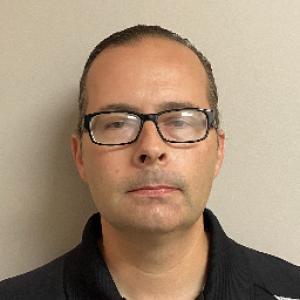 Weigel William John a registered Sex Offender of Kentucky
