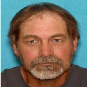 Fisne Jeffrey Michael a registered Sex Offender of Kentucky