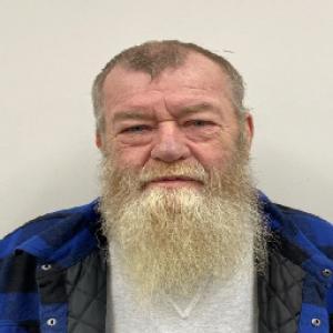 Combs Kenneth Edward a registered Sex Offender of Kentucky