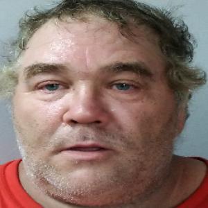May Gary A a registered Sex Offender of Kentucky