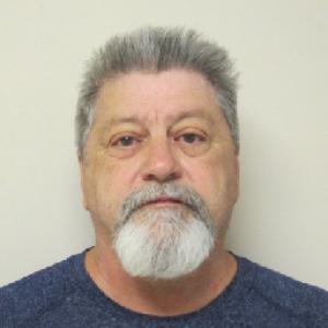 Watts Keith Allen a registered Sex Offender of Kentucky