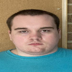 Conley Walter Aaron a registered Sex Offender of Kentucky