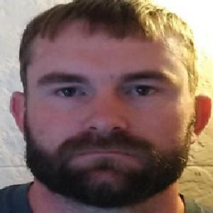 Darnell David Shane a registered Sex Offender of Kentucky