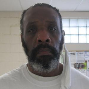Perry Jerome Gerard a registered Sex Offender of Kentucky