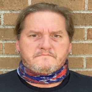 Murphy James Gregory a registered Sex Offender of Kentucky