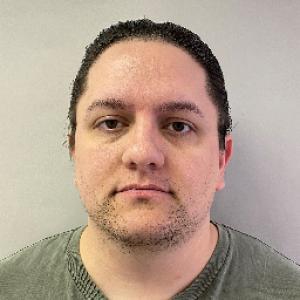 Lopez Joshua William a registered Sex Offender of Kentucky