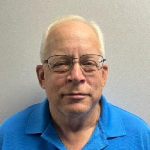 Barnhorst Michael Patrick a registered Sex Offender of Kentucky