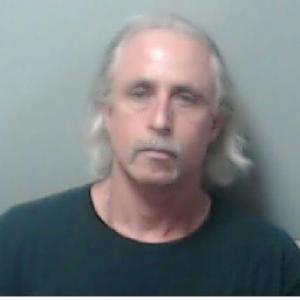 Kellogg Theodore Hugh a registered Sex Offender of Kentucky