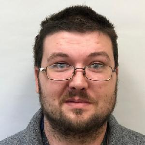 Busch Zachary Robert Allen a registered Sex Offender of Kentucky