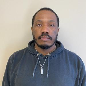 Brown Darius Dewain a registered Sex Offender of Kentucky