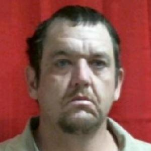 Campbell Frank Stephen a registered Sex Offender of Kentucky