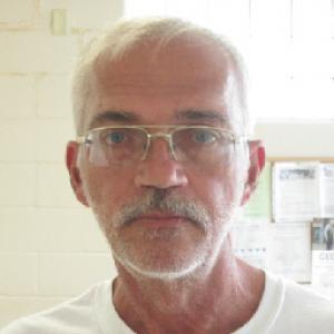 Smith Glynn Darryl a registered Sex Offender of Kentucky