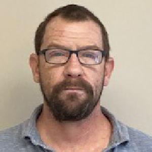 Adams Michael John a registered Sex Offender of Kentucky