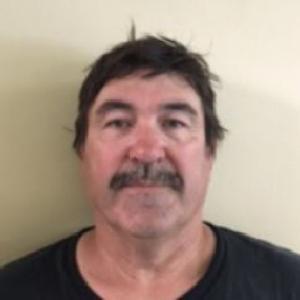 Phillips Joseph D a registered Sex Offender of Kentucky