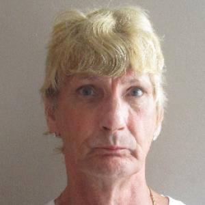 Adams Mark Allen a registered Sex Offender of Kentucky